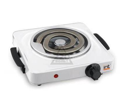 Плитка электрическая IRIT IR-8300