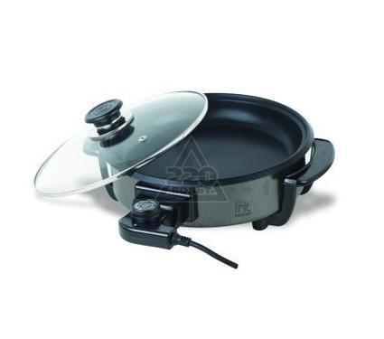 Сковорода электрическая IRIT IR-8401