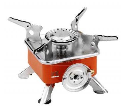 Газовая плитка IRIT IR-8510
