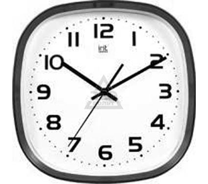 Часы настенные IRIT IR-613