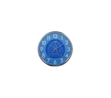 Часы настенные IRIT IR-614