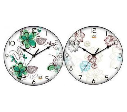 Часы настенные IRIT IR-615