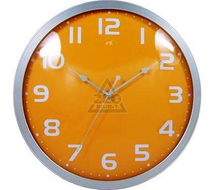 Часы настенные IRIT IR-620