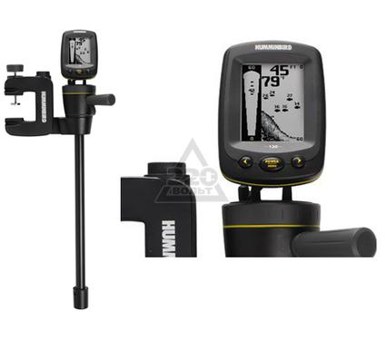 Эхолот HUMMINBIRD FISHIN BUDDY 120 X