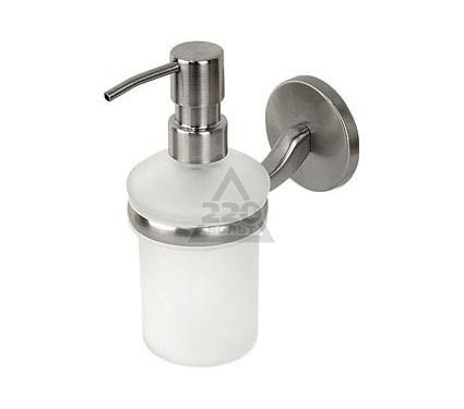 Дозатор для жидкого мыла BISK Virginia 72089