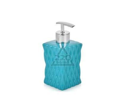 Диспенсер для жидкого мыла VERRAN Rombo 870-05