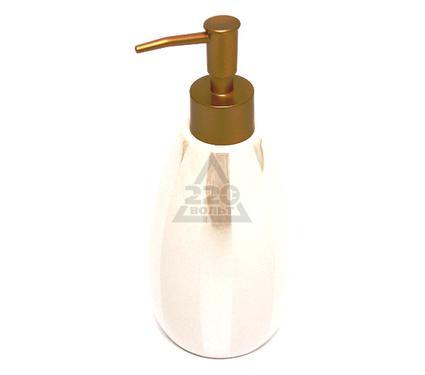Диспенсер для жидкого мыла VERRAN Randig 875-61