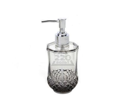 Диспенсер для жидкого мыла VERRAN Gray 878-20