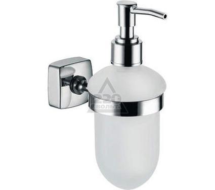 Дозатор для жидкого мыла FIXSEN Kvadro FX61312
