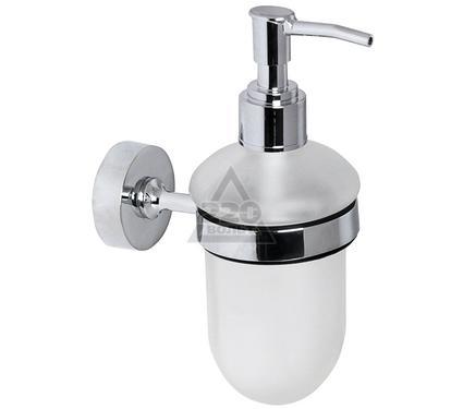 Дозатор для жидкого мыла FIXSEN Classic FX91212