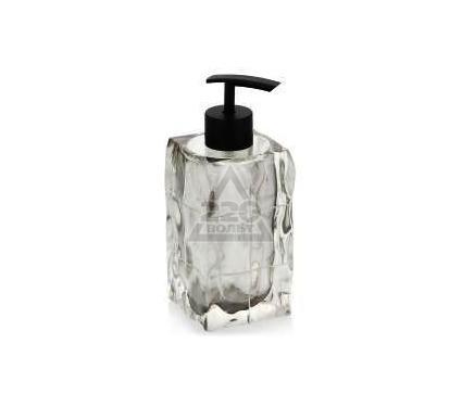 Диспенсер для жидкого мыла WESS Belorr black G87-16