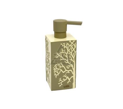 Диспенсер для жидкого мыла WESS Bosque G87-38