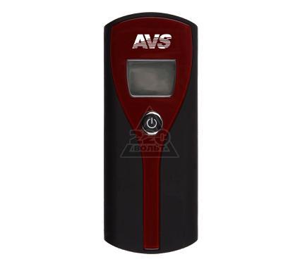 Алкотестер AVS Security AT-105