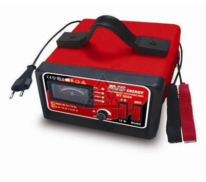 Зарядное устройство AVS Energy BT-6025