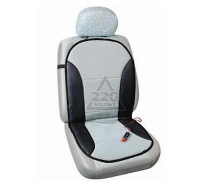 Чехол на сиденье AVS HC-179