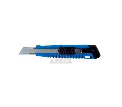 Нож строительный UNIPRO 16171U