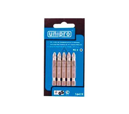 ����� ��� UNIPRO 16419U