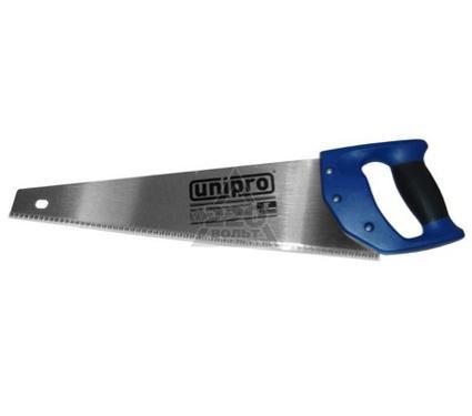 Ножовка по дереву UNIPRO 16609U