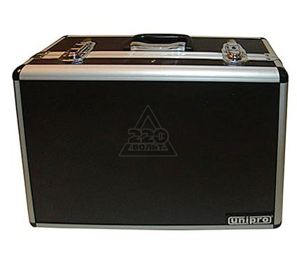 Ящик для инструментов UNIPRO 16923U