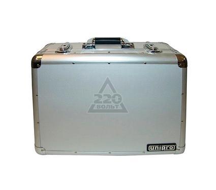 Ящик для инструментов UNIPRO 16929U