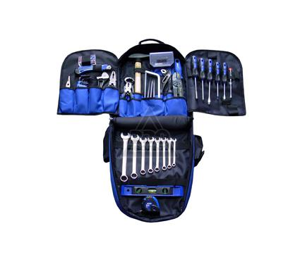 Набор инструментов для дома, 75 предметов UNIPRO U-600