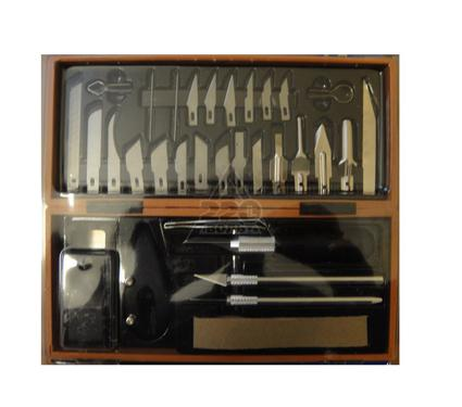 Нож строительный UNIPRO U-790