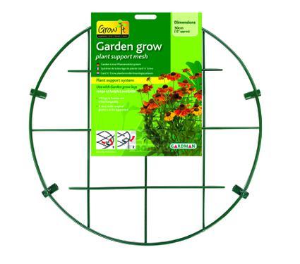 Поддержка для растений GARDMAN 07401-35