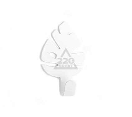 Крючок WESS Monstera H02-01