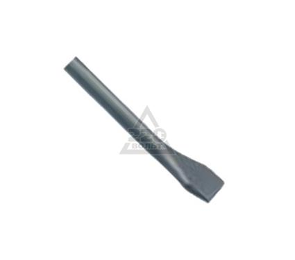Лопаточное зубило MAKITA SDSMAX P-16324