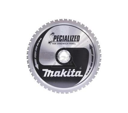 ���� ������� �������������� MAKITA B-31522