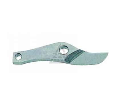 Нож для ножниц MAKITA 792534-4