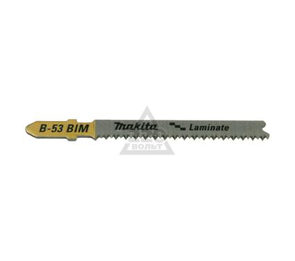 Пилки для лобзика MAKITA B-10970 B-53 Super Express