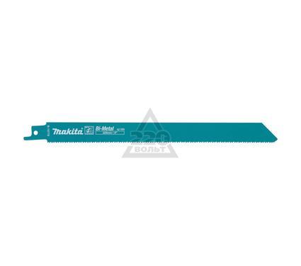 Полотно для сабельной пилы MAKITA B-16798 (S611D)