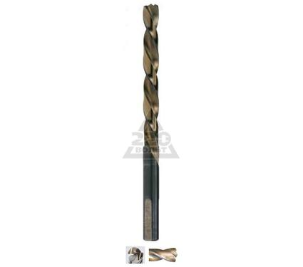 Сверло по металлу MAKITA D-29810 M-Force