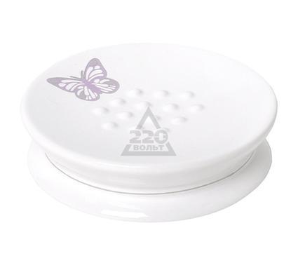 �������� ��� ������ VERRAN Butterfly 880-06