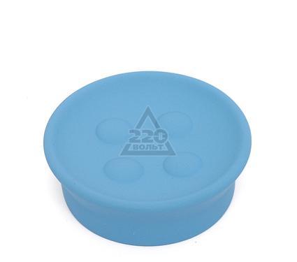 �������� ��� ������ VERRAN Perfetto blue 889-31