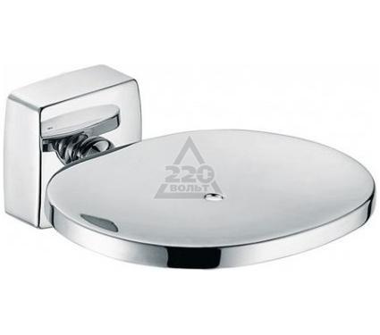 Мыльница для ванной FIXSEN Kvadro FX61308A