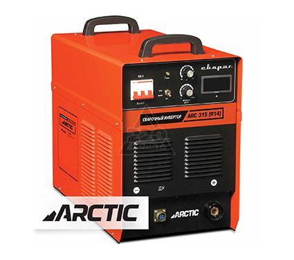 Сварочный аппарат СВАРОГ ARCTIC ARC 315 (R14)