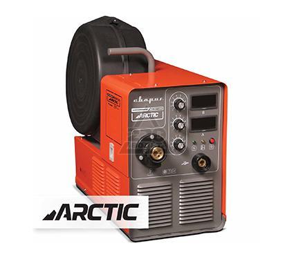 Сварочный аппарат СВАРОГ ARCTIC MIG 250Y (J04)