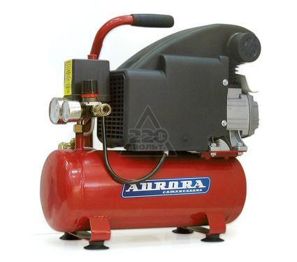 ���������� ��������� AURORA BREEZE-8