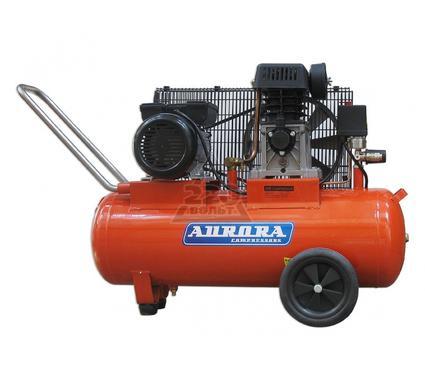 ���������� ��������� AURORA STORM-50