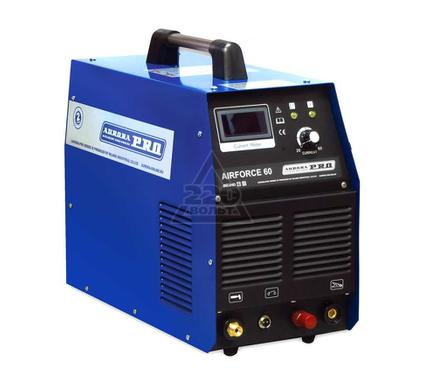 Аппарат плазменной резки AURORA PRO AIRFORCE 60 IGBT