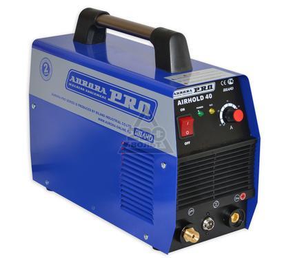 Аппарат плазменной резки AURORA PRO AIRHOLD 40 Mosfet