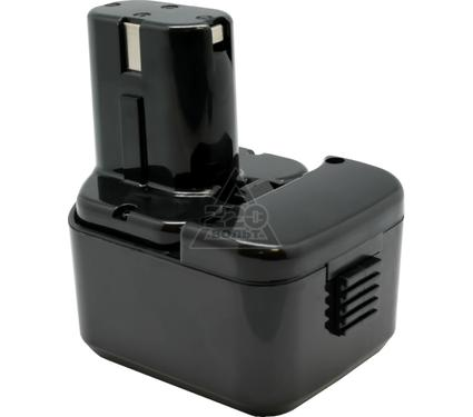 Аккумулятор ПРАКТИКА 779-288 12.0В 2.0Ач NiMH для HITACHI