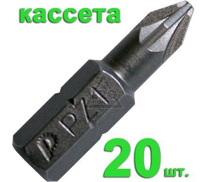 ���� �������� 036-636 Pz1 25��, �����, 20��.