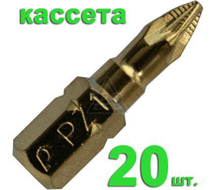 ���� �������� 036-896 Pz1 25��, TiN, �������, 20��.