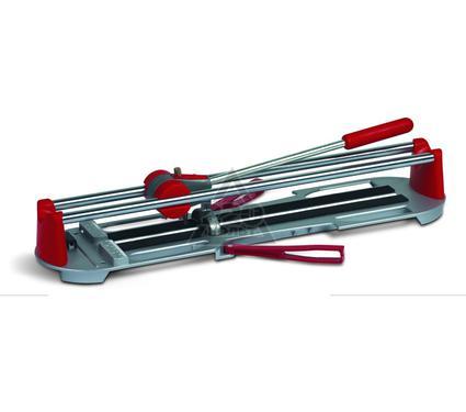 Плиткорез ручной рельсовый RUBI STAR-60-N