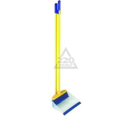 Набор для уборки APEX Regina 11703-A