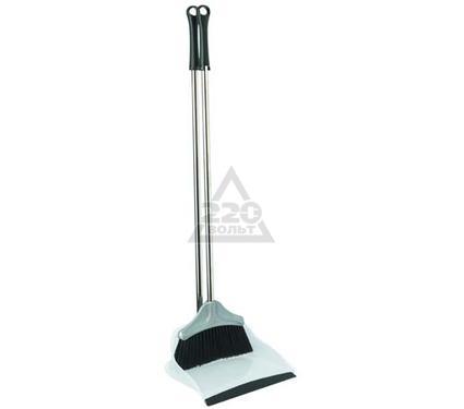Набор для уборки APEX Duck 11707-A