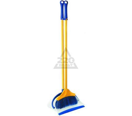 Набор для уборки APEX Fratelli Re Duck 11722-A